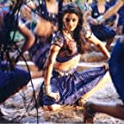 Aishwarya Rai Bachchan in Shakthi: The Power (2002)