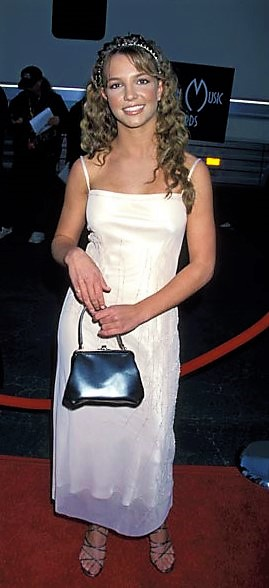 American Music Awards of 1999
