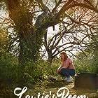 Avi Lake in Laurie's Poem (2019)