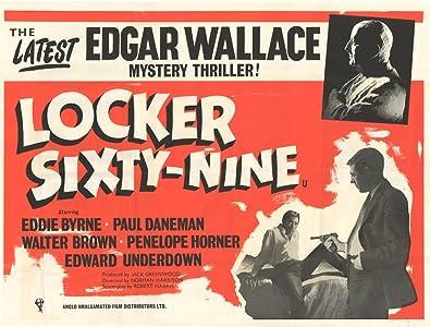 Watch movie2k uk Locker Sixty Nine by [360x640]