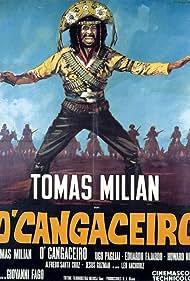 O Cangaceiro (1970) Poster - Movie Forum, Cast, Reviews