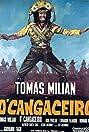Viva Cangaceiro (1969) Poster