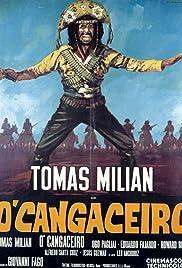 Viva Cangaceiro Poster
