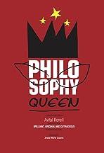 Philosophy Queen: Conversations with Avital Ronell