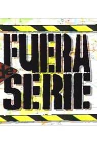 Fuera de serie (1995)