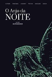 O Anjo da Noite(1974) Poster - Movie Forum, Cast, Reviews