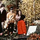 A zori zdes tikhie (1972)