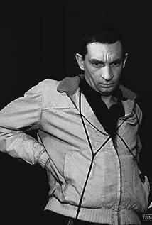 Jerzy Stawicki Picture
