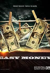 Easy Money (2008)