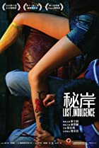 Lost Indulgence (2008) Poster