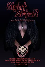 8ight After (2020)