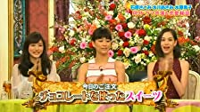 Episode dated 10 February 2014