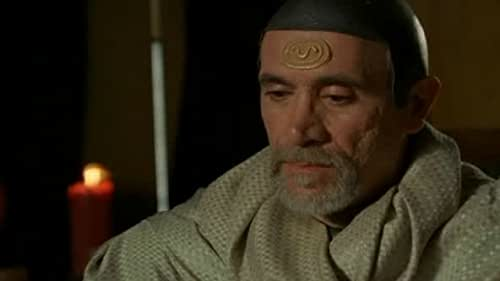 Stargate Sg-1: Clip 5