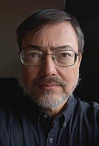 Primary photo for M. David Mullen