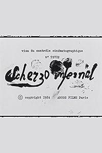 Psp movie downloads no Scherzo infernal by Walerian Borowczyk [4K