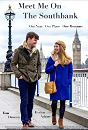 Meet Me on the Southbank () filme kostenlos