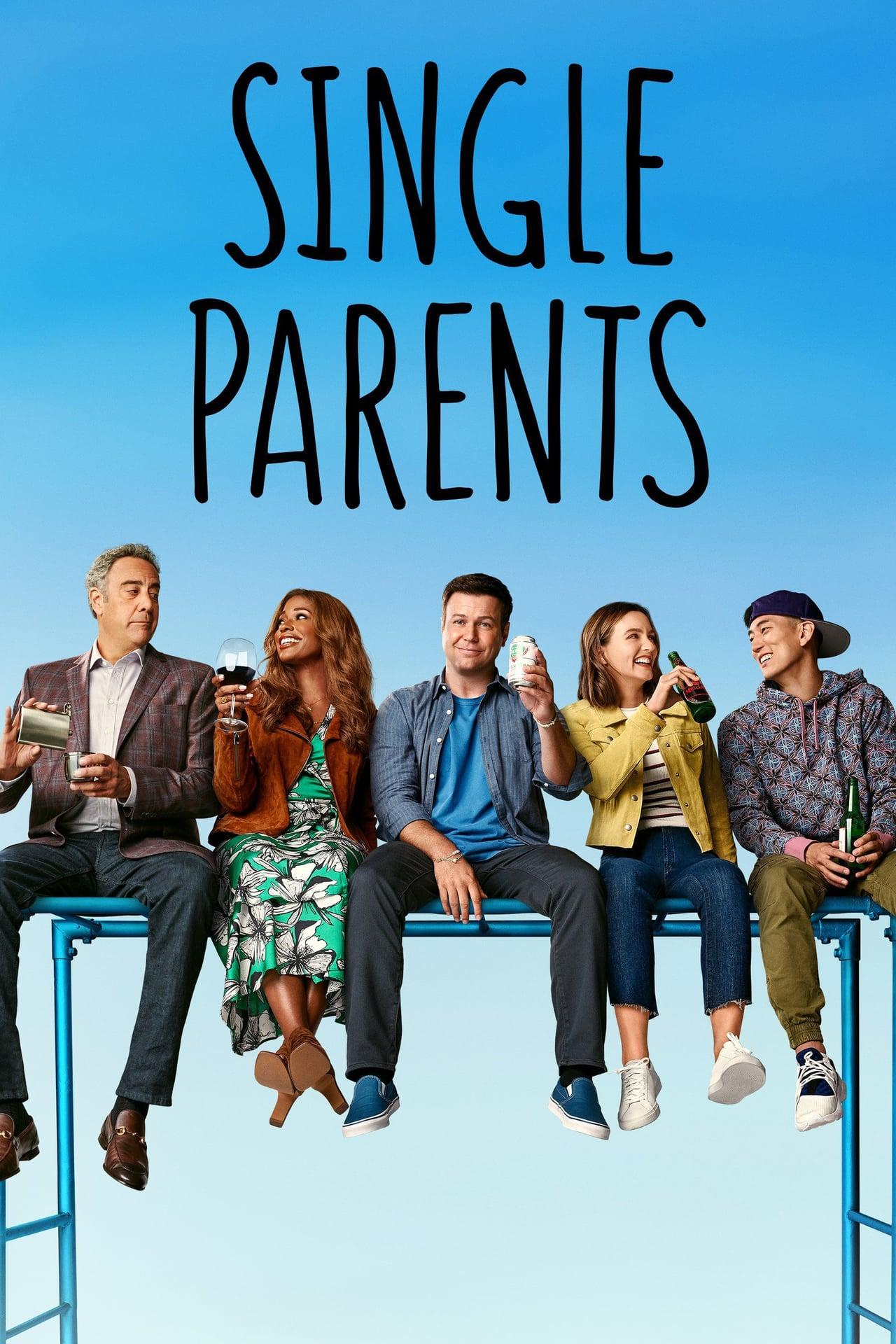 Single.Parents.S02E03.Derek.Sucks.iNTERNAL.720p.WEB.h264-BAMBOOZLE