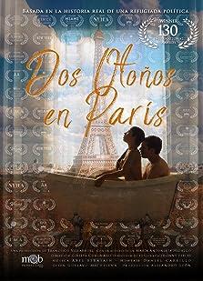 Dos Otoños en Paris (2020)