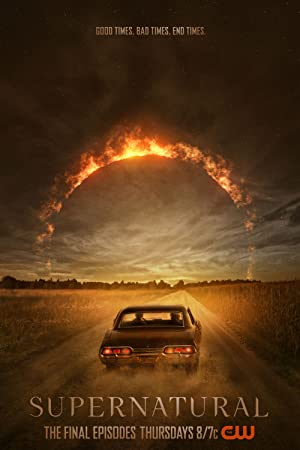 Supernatural S15E15 WEB h264-BAE[TGx]