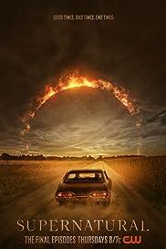 LugaTv | Watch Supernatural seasons 1 - 15 for free online