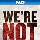 We're Not Broke (2012)
