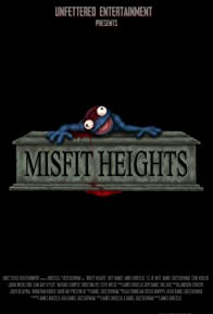 Primary photo for Misfit Heights