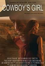 Cowboy's Girl