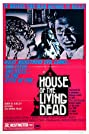 House of the Living Dead (1974) Poster