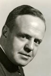 Harold Vermilyea Picture