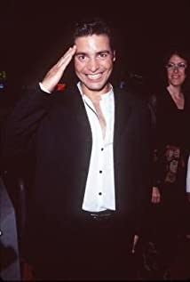 Chayanne Picture