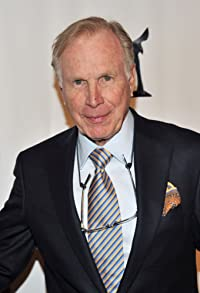 Primary photo for Wayne Rogers