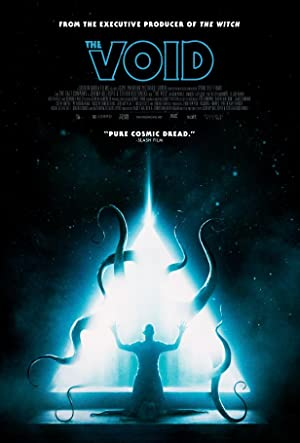 Permalink to Movie The Void (2016)