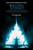 The Void (2016) Poster