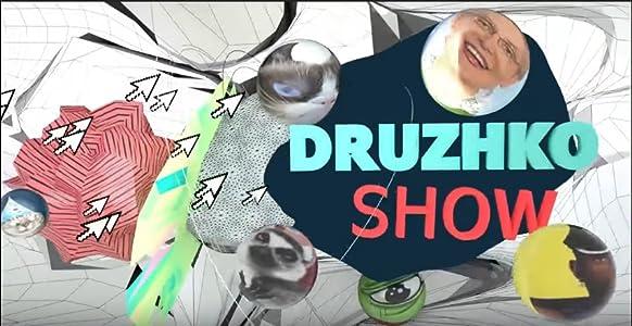 Best downloadable movies 2018 SHOK!!! DRUZHKO GROKHNULI V PRIAMOM EFIRE!!! [720x576]