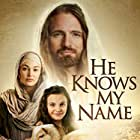 He Knows My Name (2015)