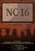 NC 16