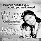 Cathy Lee Crosby and Ashlee Lauren in Untamed Love (1994)