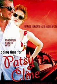 Primary photo for Doing Time for Patsy Cline