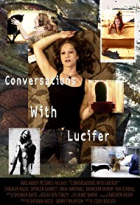 Primary photo for Conversations with Lucifer