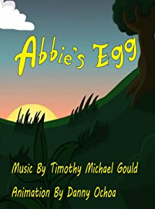 Website to watch all new movies Abbie's Egg by none [SATRip]
