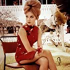 Hayley Mills in Pretty Polly (1967)