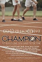 Champion: The Franz Stampfl Story