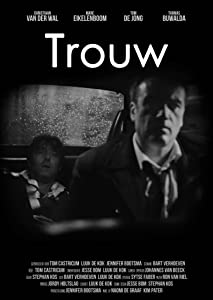 Trouw in hindi free download