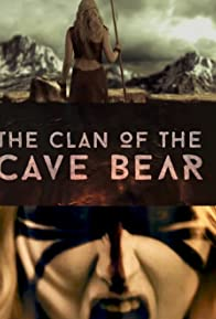 Primary photo for Clan of the Cave Bear