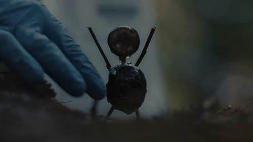 The Chestnut Man: Season 1 (French Trailer 1)