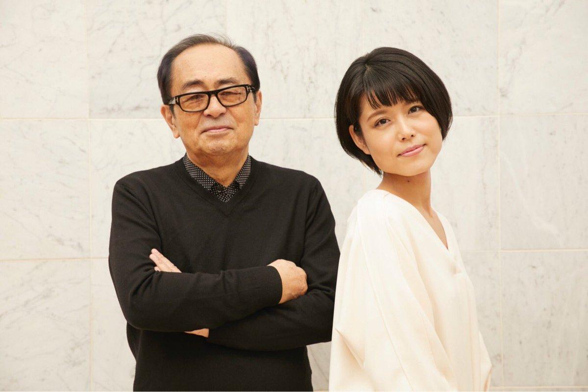 Watch Miyuki Sawashiro video
