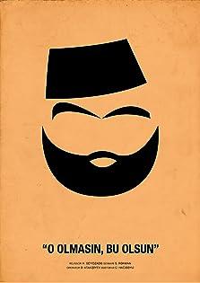 O Olmasin, Bu Olsun (1956)