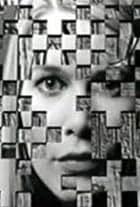 The Sound of Claudia Schiffer