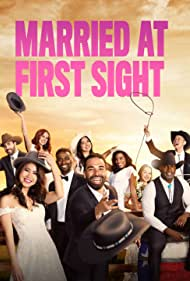 Married at First Sight (2014)