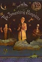 The Smashing Pumpkins: Tonight, Tonight
